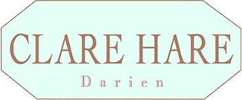 Clare Hare Darien New Theme